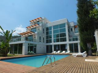 Aqualin villas number 52 - Kemer vacation rentals