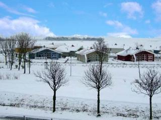 Beautiful 3 bedroom Villa in Friedrichskoog with DVD Player - Friedrichskoog vacation rentals