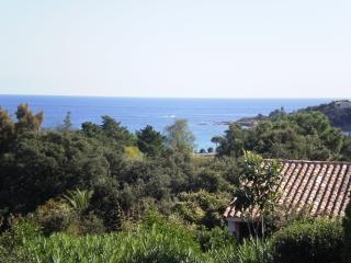 Cozy 2 bedroom Villa in Sari-Solenzara - Sari-Solenzara vacation rentals
