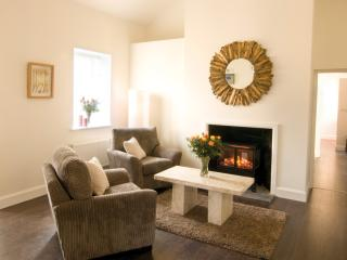 Gap of Dunloe Suite -The Buglers Cottage - Killarney vacation rentals