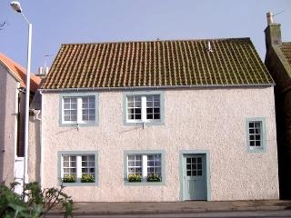 Sea Neuk - Crail vacation rentals