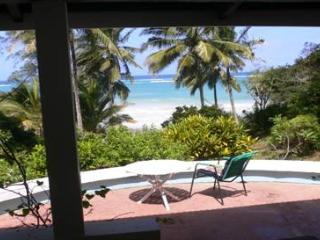Colobus Cottage - Diani vacation rentals