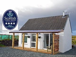 The Snug  4 Star Luxury Accommodation - Edinbane vacation rentals