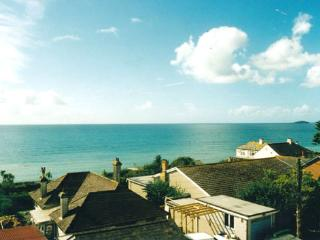 Downderry 64 - Downderry vacation rentals