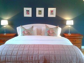 Gorgeous 5 bedroom Vacation Rental in Westport - Westport vacation rentals