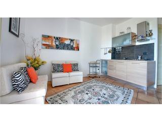 Holiday apartment in Porto Cervo - Sardinia Holiday apartment Porto Cervo Casa Marina - Porto Cervo - rentals
