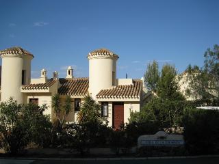 El Rancho 69 NOW WITH FREE WIFI - Murcia vacation rentals