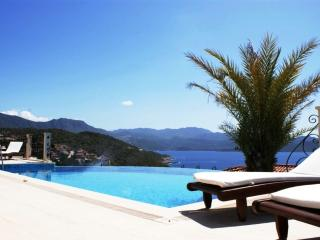 Villa Babs - Kas vacation rentals