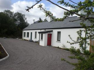 Beaufort Suite - The Buglers Cottage - Killarney vacation rentals