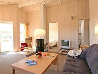 Perfect 3 bedroom Friedrichskoog Villa with DVD Player - Friedrichskoog vacation rentals