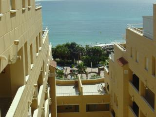 2 bedroom Penthouse with A/C in Oropesa Del Mar - Oropesa Del Mar vacation rentals