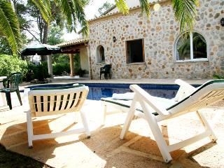 Villa Laura - Port de Pollenca vacation rentals