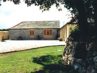 Boscastle 20 - Marhamchurch vacation rentals