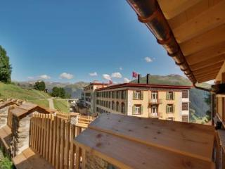 3 bedroom Villa with Internet Access in Klosters - Klosters vacation rentals