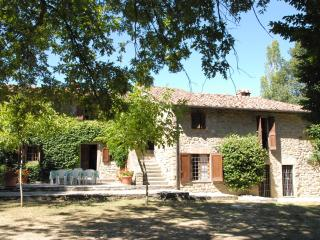 Casa la Selva - Citta di Castello vacation rentals