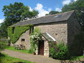 Barn Cottage, Hegglehead Hutton Roof, near Keswick - Keswick vacation rentals