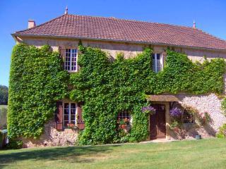Le Manoir - Bergerac vacation rentals