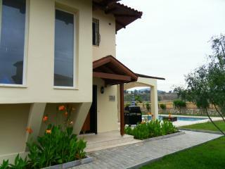 Beautiful 3 bedroom Villa in Fethiye - Fethiye vacation rentals