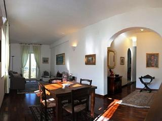 2 bedroom House with Television in Sorrento - Sorrento vacation rentals