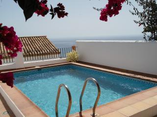 Casa Sara - La Herradura vacation rentals
