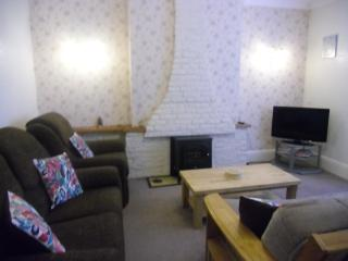 5 bedroom House with Toaster in Skegness - Skegness vacation rentals
