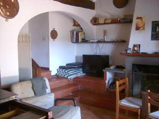 Cozy 2 bedroom House in Reggello - Reggello vacation rentals