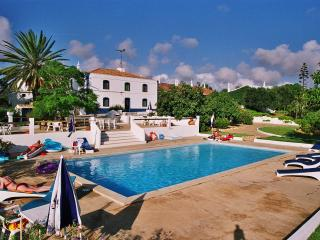 Quinta do Lagar 01 - Albufeira vacation rentals