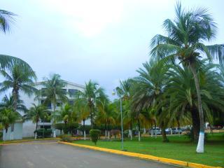 Jazmin 3 Playa el Aqua - Playa el Agua vacation rentals