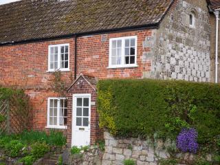 Frog Cottage - Salisbury vacation rentals
