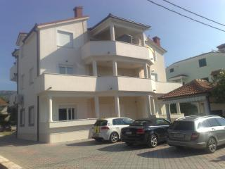 Apartment 8 + 2 Split - Trogir - Trogir vacation rentals