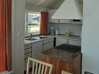 3 bedroom Villa with DVD Player in Friedrichskoog - Friedrichskoog vacation rentals