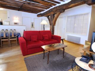 Sorbonne 103 - Paris vacation rentals