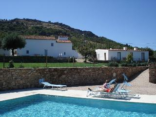 Quinta da Abegoa - Marvao vacation rentals
