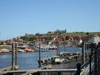 Whitby View Apartment - Whitby vacation rentals