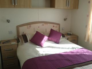 Rockley Park Lytchett Bay View - Poole vacation rentals