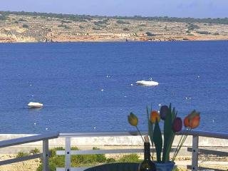 Belvedere Court - Mellieha vacation rentals