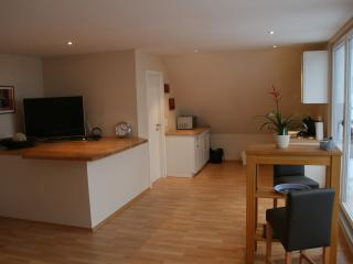 Nice 1 bedroom Condo in Nuremberg - Nuremberg vacation rentals