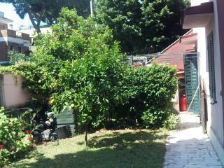 Comfortable 2 bedroom Apartment in Anzio - Anzio vacation rentals