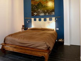 b&b Le Mura Latine - Rome vacation rentals