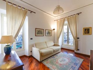 RentHomeInRome - Piazza Navona - Rome vacation rentals