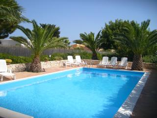 Nice 2 bedroom Condo in Marinella di Selinunte - Marinella di Selinunte vacation rentals