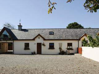 Barbara's Cottages - Castletownshend vacation rentals