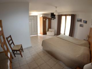 Chambre 4 - Corte vacation rentals
