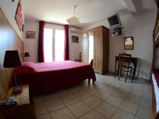 Chambre 3 - Corte vacation rentals