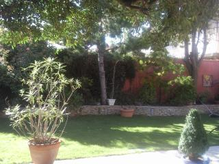 3 bedroom House with Internet Access in Anduze - Anduze vacation rentals