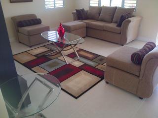 Beautiful 3-Bed Room Villa - Mammee Bay vacation rentals
