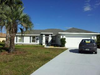 Golf Resort Villa 1368LTT - Inverness vacation rentals