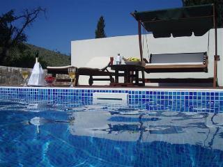 5 bedroom Villa with Internet Access in Mlini - Mlini vacation rentals