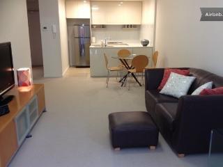 Auralia 6201 - Sydney vacation rentals