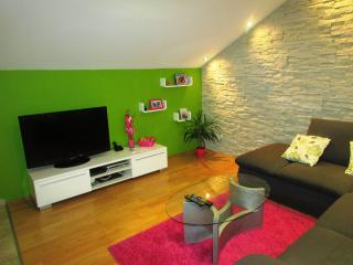 Apartmant Sunset Cavtat - Cavtat vacation rentals